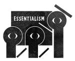 essentialism copy sm